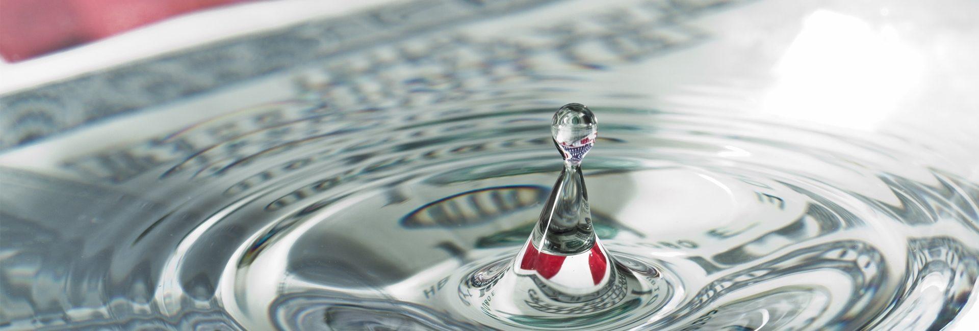 Entrepreneur Aligned Liquid Capital II