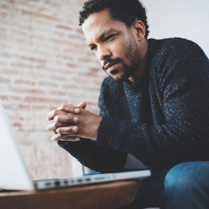 Thinking Entrepreneur 1536x1025